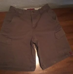 Other - Old navy boys shorts